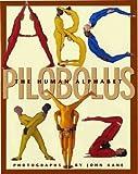 The Human Alphabet