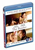 The Reader (Blu-Ray) /BR