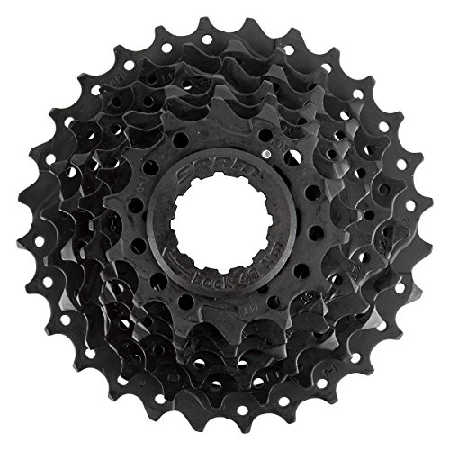 SRAM PG820 Bicycle Cassette (8-Speed, 11-28T) (Sram Cogs)