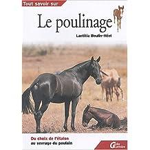 POULINAGE (LE)