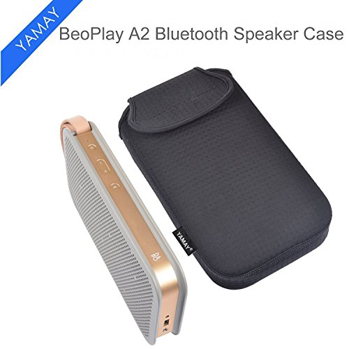 beoplay-a2-case-yamay-lycra-water-resistant-zipper-protective-cover-bag-for-beoplay-a2-portable-blue