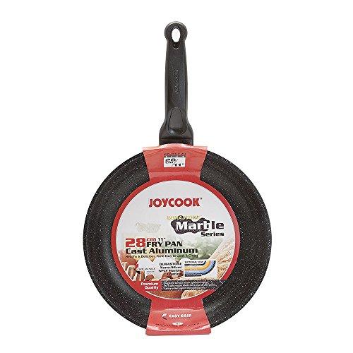 joycook fry pan - 2