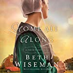 Home All Along | Beth Wiseman