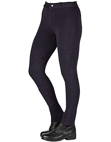135bb2b9cf87 Equestrian Clothing - Sports   Outdoors at Amazon.co.uk
