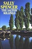 The Salton Killings, Sally Spencer, 0727853449