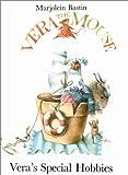 Vera's Special Hobbies, Marjolein Bastin, 0812056922