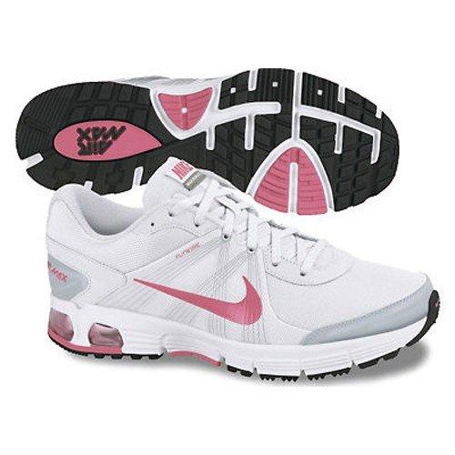 Femmes Nike Chaussures Air Max Run Lite 3 Roues frais achats originale sortie visite de sortie offres en ligne ItoJwyrn4V