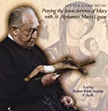 Praying the Seven Sorrows of Mary with St. Alphonsus Maria Liguori