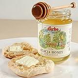 Austrian Acacia Honey - 1 x 17.5oz