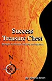 Success Treasure Chest, Alveno Smith, 1593300107