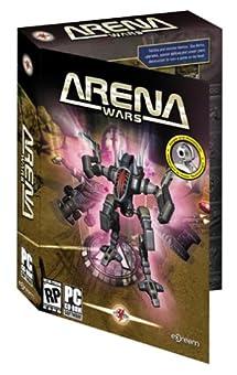 Arena Wars - PC