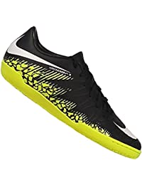 nike youth soccer shoes