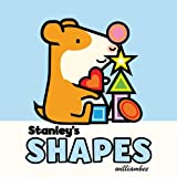 img - for Stanley's Shapes (Stanley Complete) book / textbook / text book