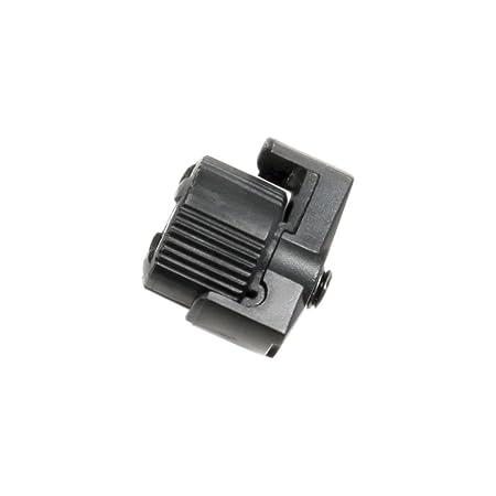 Mv-Tek Speichenmagnet für Fahrradcomputer, geeignet für Rennrad- und MTB-Laufräder