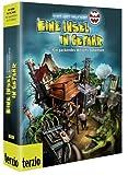 Welt der Wunder Adventure-Game (2 CD-ROMs)