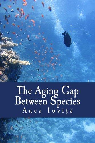 the-aging-gap-between-species