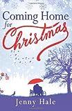 """""""Coming Home for Christmas"""" av Jenny Hale"""