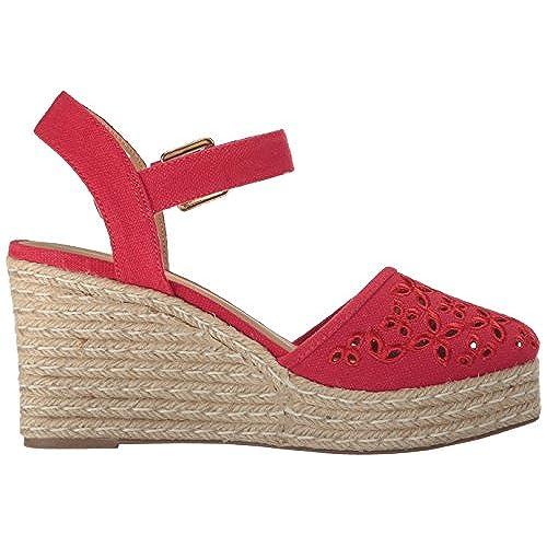 b30bb211eb9 Skechers Cali Women s Turtledove Platform Sandal cheap - appleshack ...