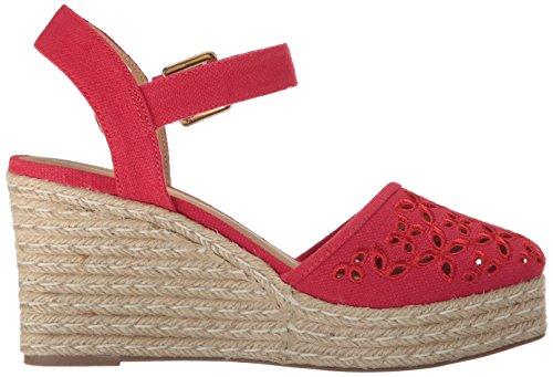 Skechers Cali Women S Turtledove Platform Sandal Womens