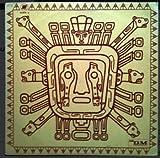 Inti-Raymi: Vinyl, LP Import