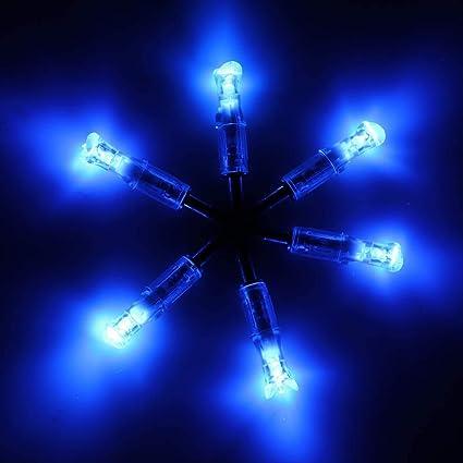 LightingU  product image 2