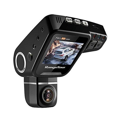 etroite surveillance 720p or 1080p