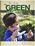 The Little Green Guide 2nd Edition