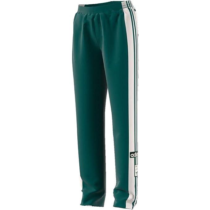 adidas Femme Adibreak Trackpant Pantalon de Running