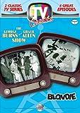 Reel Values TV Classics, Vol. 7 (The Burns & Allen Show / Blondie)