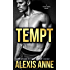 Tempt (The Tease Series)