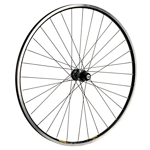 Performance Wheelhouse - Shimano Ultegra FH-6800/Mavic Open Pro Rear Wheel