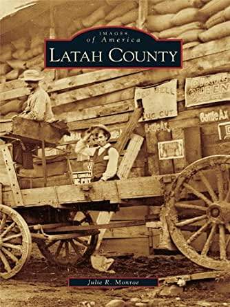 latah county singles Latah county building code ordinance  be it ordained by the board of county commissioners of latah county, idaho:  or accessory structures to existing single.
