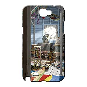 samsung note 2 Slim Scratch-proof trendy phone carrying covers Jthicks Rise Of The Planet Of The Apes Artwork