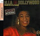 Image of Ella in Hollywood