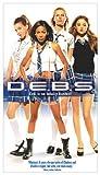 Debs [VHS]
