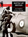 Battle of Britain, Len Deighton, 1840222085