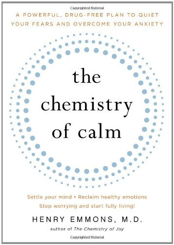5 best chemistry of calm henry emmons