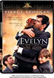 Evelyn (Special Edition)