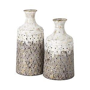 51GGWfqEEmL._SS300_ Beach Vases & Coastal Vases