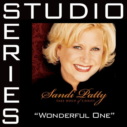 (Wonderful One [Studio Series Performance)