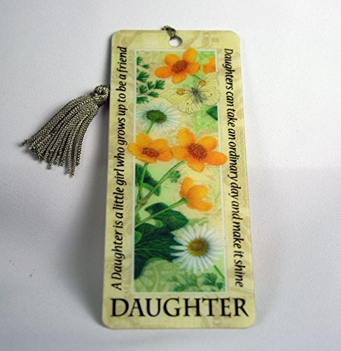 history-heraldry-special-daughter-bookmark-reading-personalized-placemarker-001890009-hh