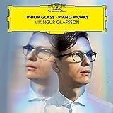 Music - Philip Glass: Piano Works