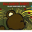 Rockabye Baby! Lullaby Renditions of Tool