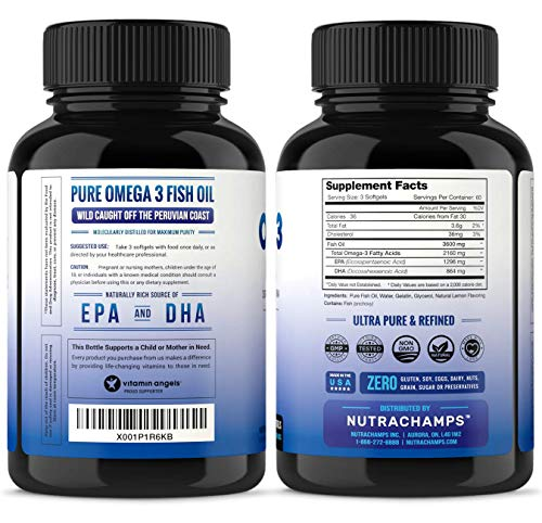 Buy what is the best krill oil to buy