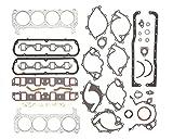 Mr. Gasket 5985MRG Ultra-Seal Overhaul Gasket Kit
