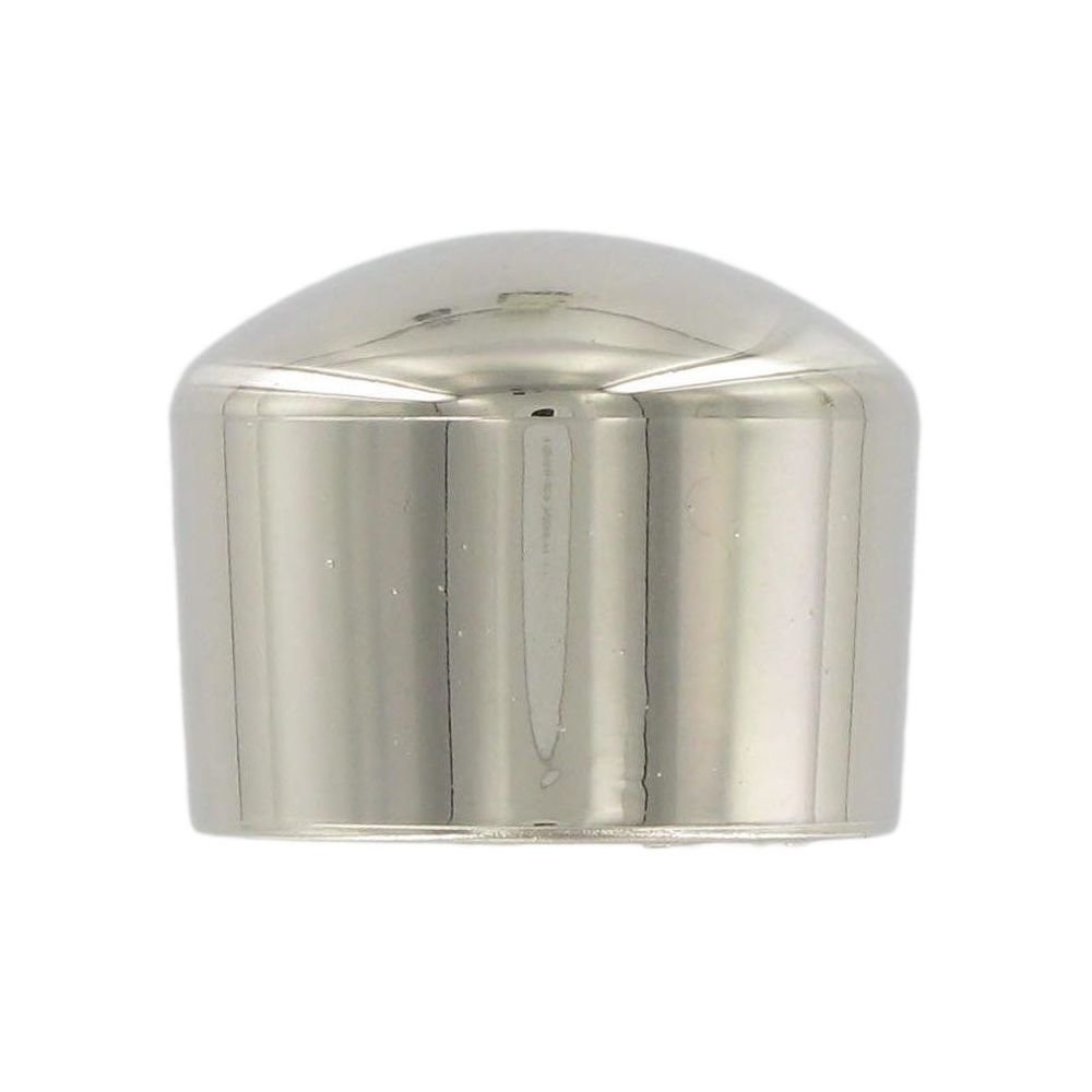 ISI Siphon Silver Cap ISI Siphon Of America