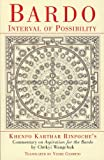 img - for Bardo: Interval of Possibility book / textbook / text book