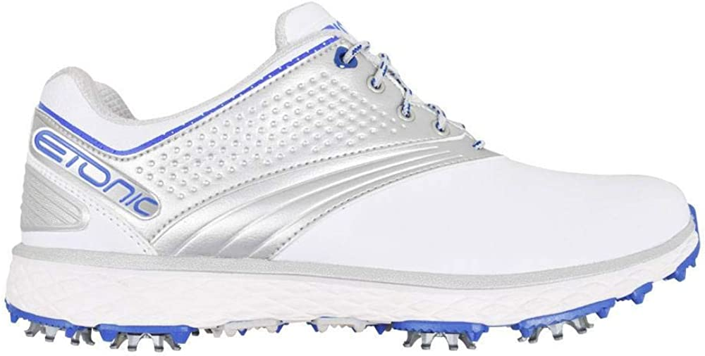 Etonic Difference Spiked Golf Shoes