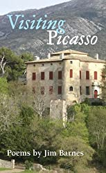 Visiting Picasso (Illinois Poetry Series)
