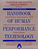 img - for Handbook of Human Performance Technology: Improving Individual and Organizational Performance Worldwide book / textbook / text book